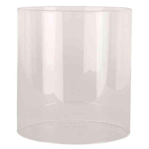 Lantern Parts