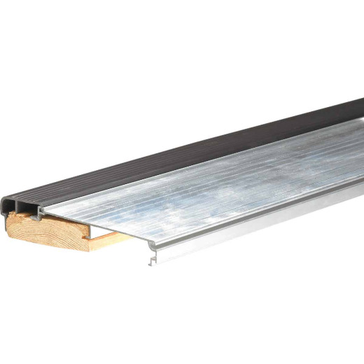 "Frost King Thermo-Barrier 3' L x 5-5/8"" W Mill Threshold"