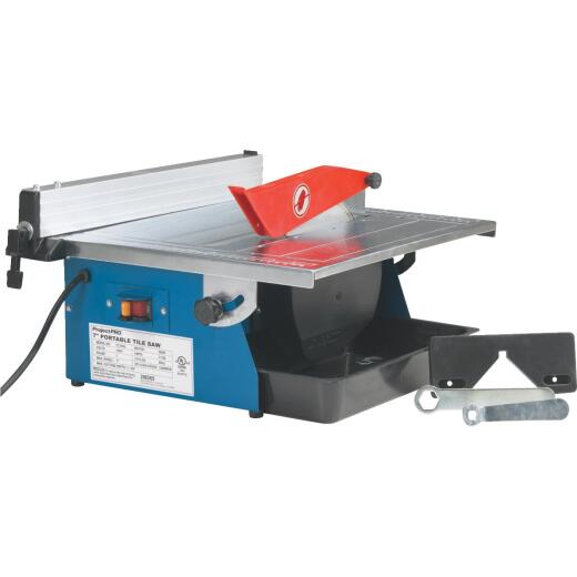Stationary & Bench Top Power Tools