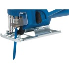 Project Pro 4.5A 0-3000 SPM Speed Jig Saw Image 8