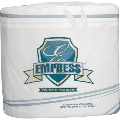 Empress Commercial Toilet Paper (96 Regular Rolls)