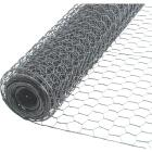 Do it 2 In. x 60 In. H. x 150 Ft. L. Hexagonal Wire Poultry Netting Image 1